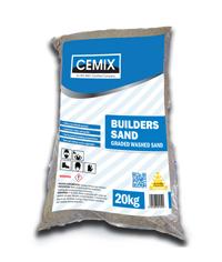 Msds | Cemix Products Ltd