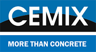 Cemix Products Ltd logo